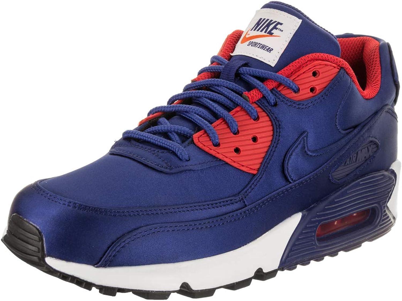 Nike Nike Air Max 90 Se - deep royal Blau deep royal Blau  | Deutschland Shops