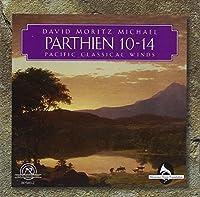 Parthien 10-14