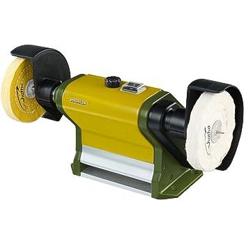 Poliermaschine Poliermaschinen PMS200-400 V Gewerbeausf/ührung