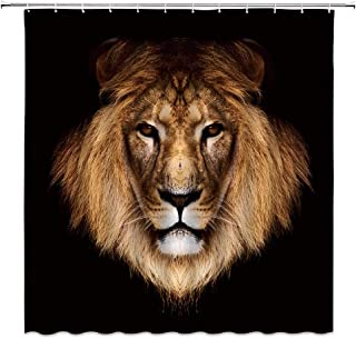 Best lion with fire images Reviews