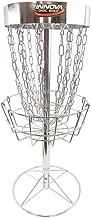 Innova Hammer Finish Discatcher Mini Disc Golf Basket
