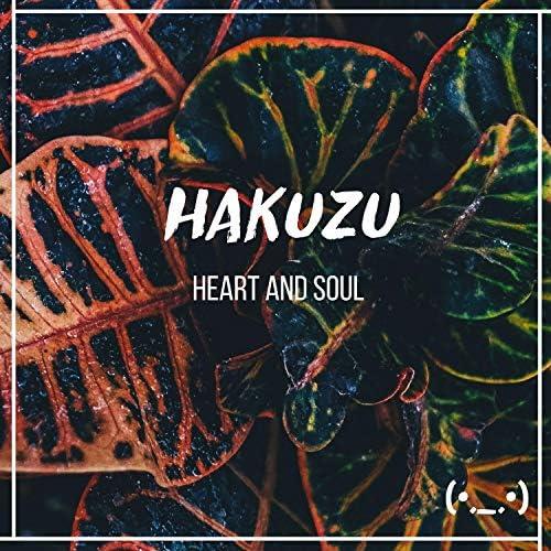 Hakuzu