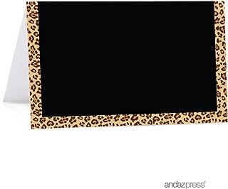 Best cheetah print candy buffet Reviews