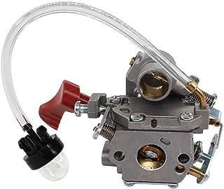 AYP 545189502 Trimmer Carburetor