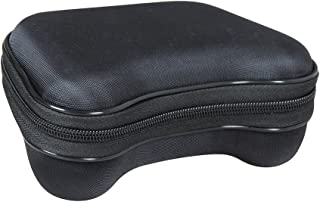Hermitshell Travel EVA Protective Case Carrying Pouch Cover Bag Compact size Fits Microsoft Xbox 360 Wireless Controller