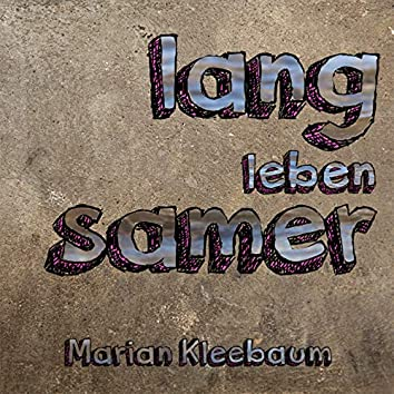 Langsamer leben