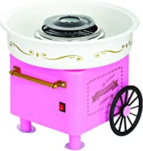 Carnival Kitchen Appliance,Cotton Candy Makers - 45 NC