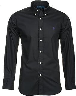 a183e3db8efa Amazon.es  Ralph Lauren - Camisas   Camisetas