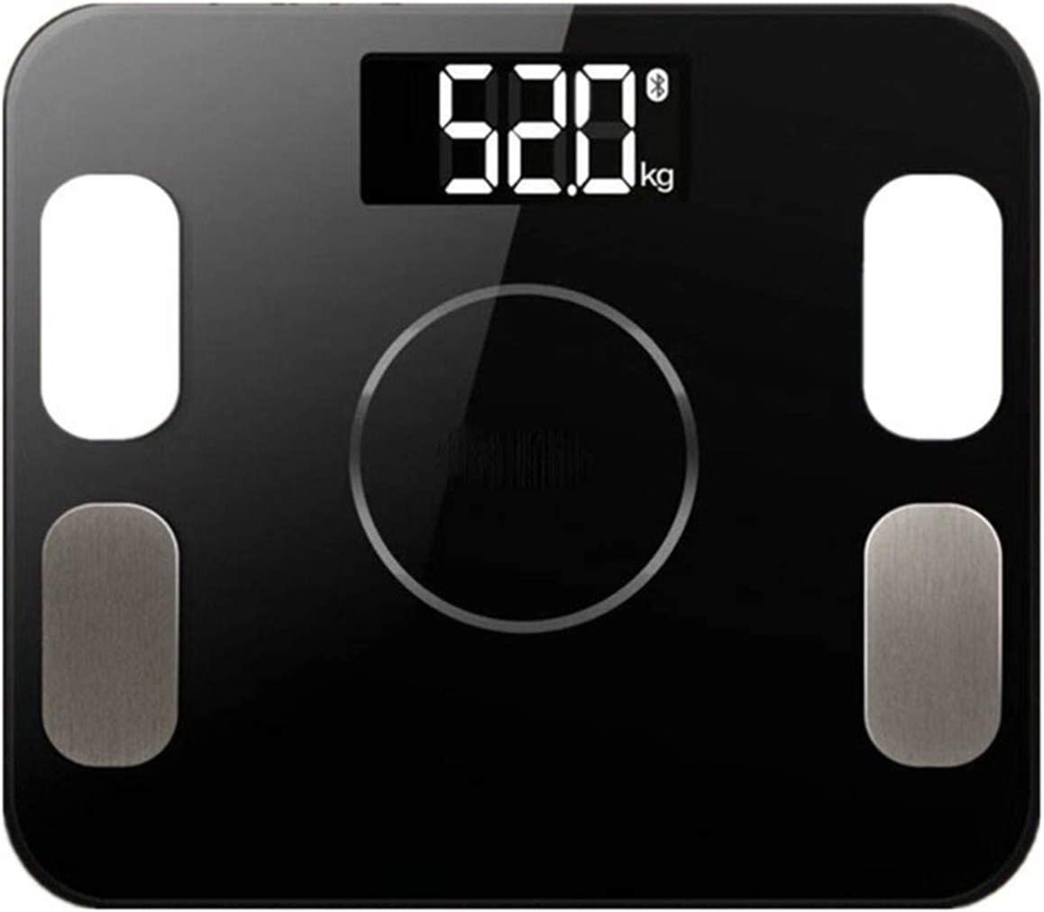 HKJZ SFLRW Bathroom Scale Manufacturer direct delivery Fat Scale-Wirel wholesale Weight Body