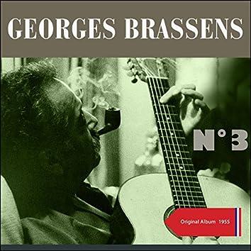 N°3 (Original Album 1955)