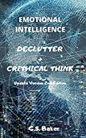 Emotional Intelligence Declutter + Crithical Think