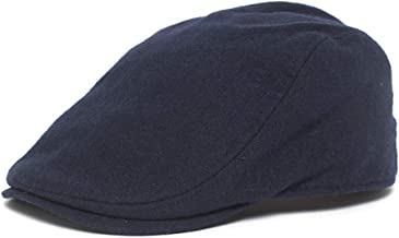 Goorin Bros. Men's Mikey Ivy
