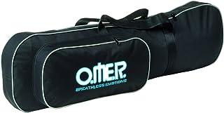 O.ME.R(オマー) FIN BAG 606701