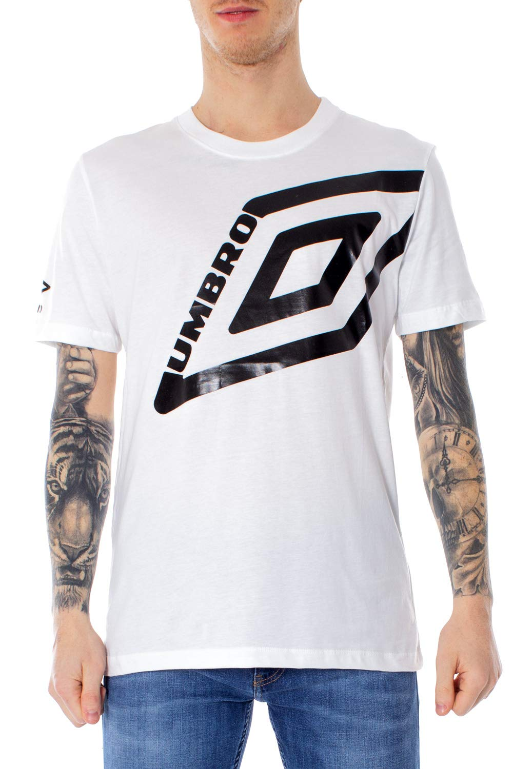 umbro t shirts online