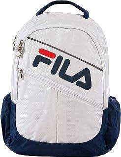 Fila August Laptop/tablet Backpack Backpack