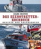 Das Seenotretter-Ko - www.hafentipp.de, Tipps für Segler