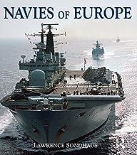 Navies of Europe (English Edition)
