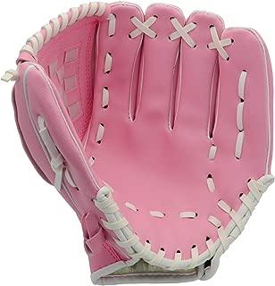Best baseball glove suture Reviews