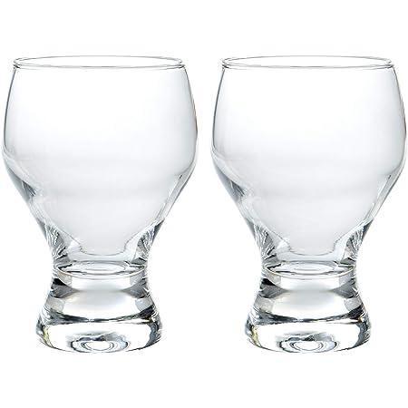 東洋佐々木ガラス ワイングラス クリア 225ml ワイングラス G101-T273 2個入