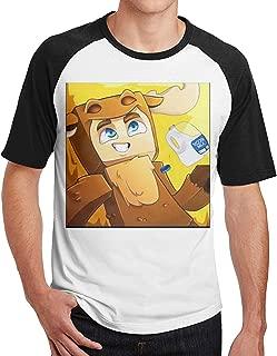 Best moosecraft t-shirts Reviews