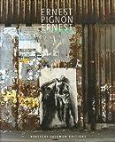 Ernest Pignon-Ernest - Edition bilingue français-anglais