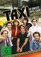 Taxi - 3. Season