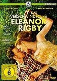 Der Film Das Verschwinden der Eleanor Rigby bei Amazon