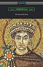 Best secret history of the jesuits Reviews