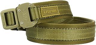 "Fusion Men's Trouser Type D""Era"" Belt Pack"