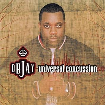 Universal Concussion