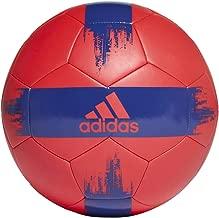 Amazon.es: balones futbol sala