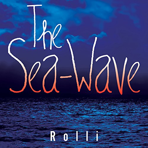 The Sea-Wave cover art