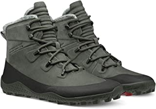 Best tracker snow boots Reviews