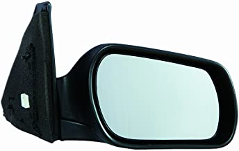 Best mazda 3 mirror replacement Reviews