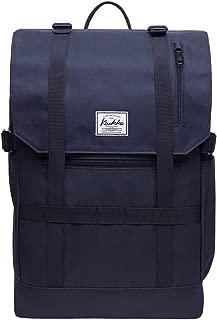KAUKKO Casual Daypacks&multipurpose backpacks,Outdoor Backpack,Travel Casual Rucksack,Laptop Backpack Fits 15