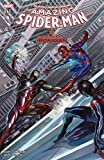 Amazing Spider-Man (2015-2018) #13 (English Edition) - Format Kindle - 2,29 €