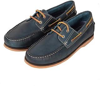 Para es41 HombreY Zapatos Amazon Complementos Náuticos 5 CxBoWrde