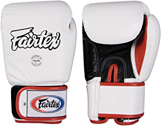 Best muaythai fighting com shipping cost Reviews