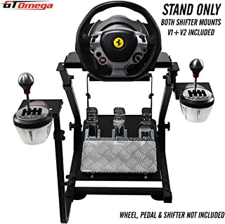 Best ferrari gt racing Reviews