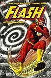 Flash, Tome 1 - Un nouveau départ