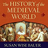 History Audio Books