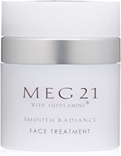 MEG21 Face Treatment