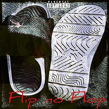 Flip No Flop