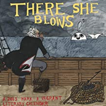 Best there she blows Reviews