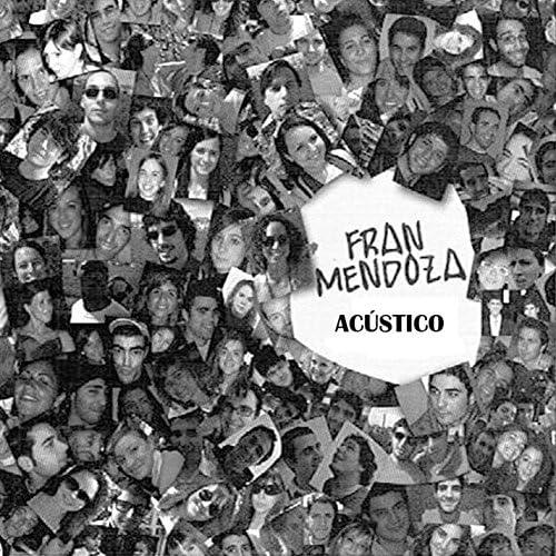 Fran Mendoza
