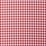 Fablon - Rotolo Adesivo, 45 cm x 2 m, Motivo a Quadretti, Colore: Rosso...