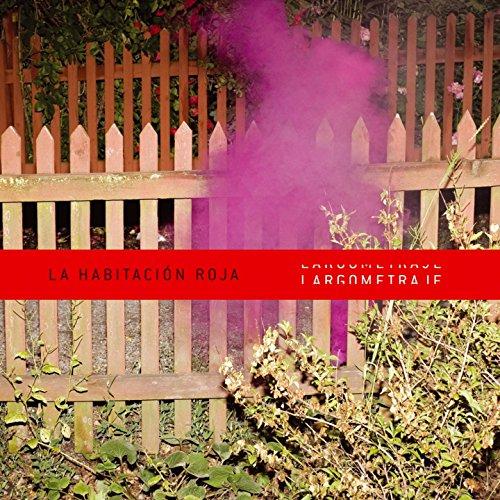 Ciudad Dormitorio (Versión en Inglés) [Bonus Track]
