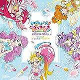【Amazon.co.jp限定】トロピカル〜ジュ! プリキュア オリジナル・サウンドトラック1 (メガジャケ付)