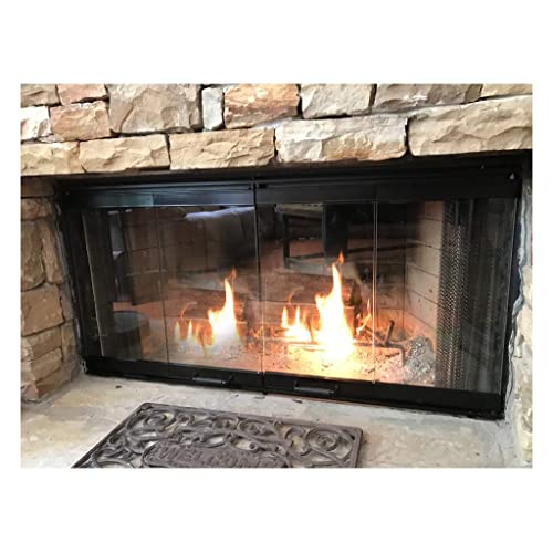 Miraculous Heatilator Fireplace Parts Amazon Com Interior Design Ideas Grebswwsoteloinfo