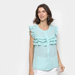 6d30f73819 Moda - Netshoes - Feminino na Amazon.com.br